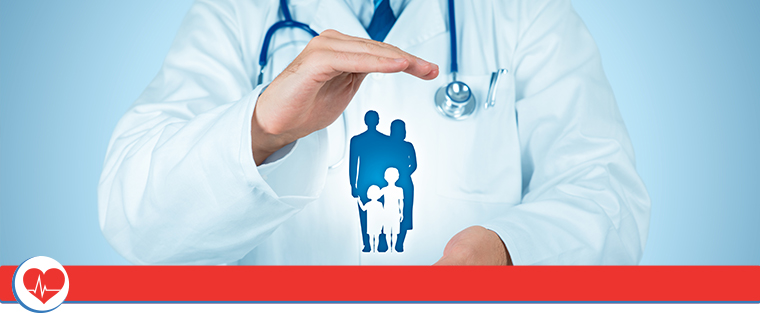 Health Insurance Accepted at Lifetime Urgent Care in Flint, MI