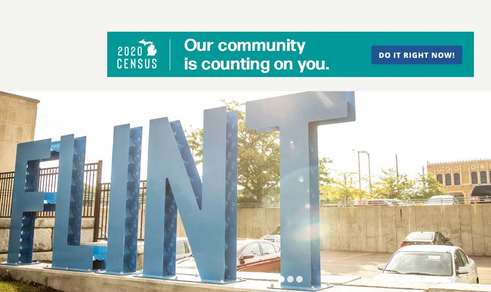 Local Resources for City of Flint, MI Residents